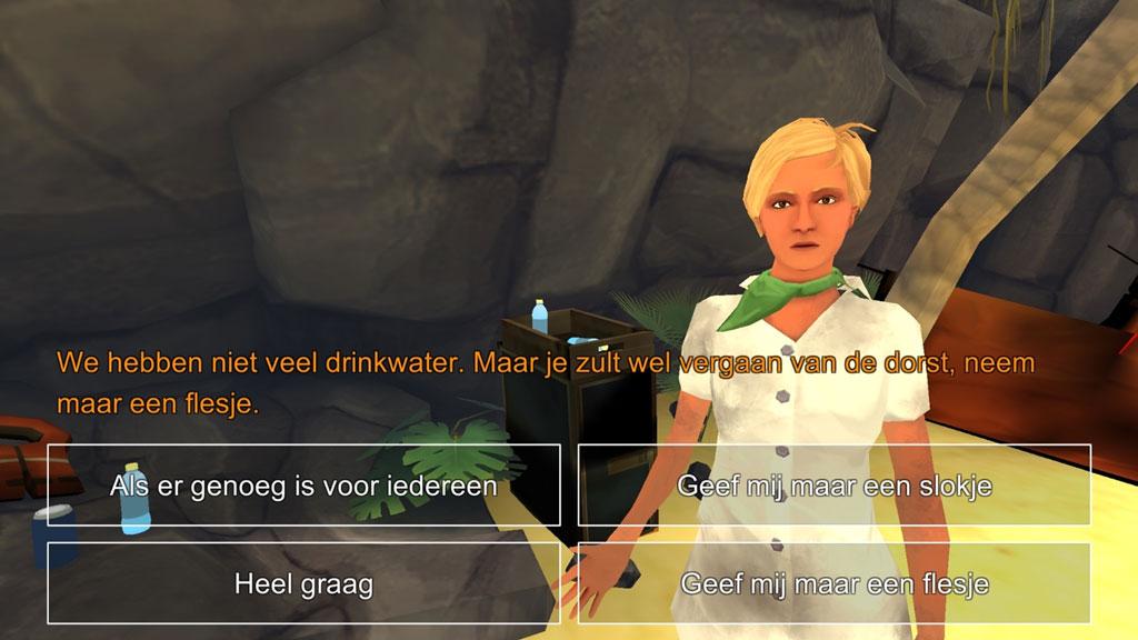 greenberg-dialog