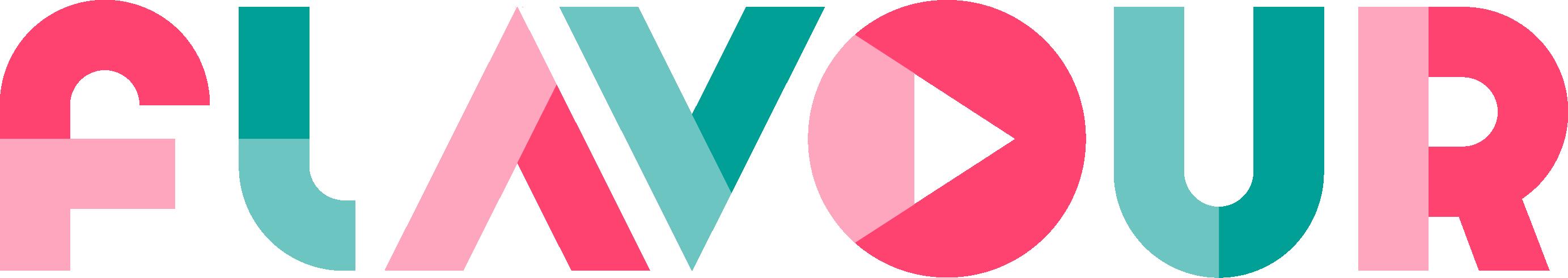 RBG_Logo_72ppi