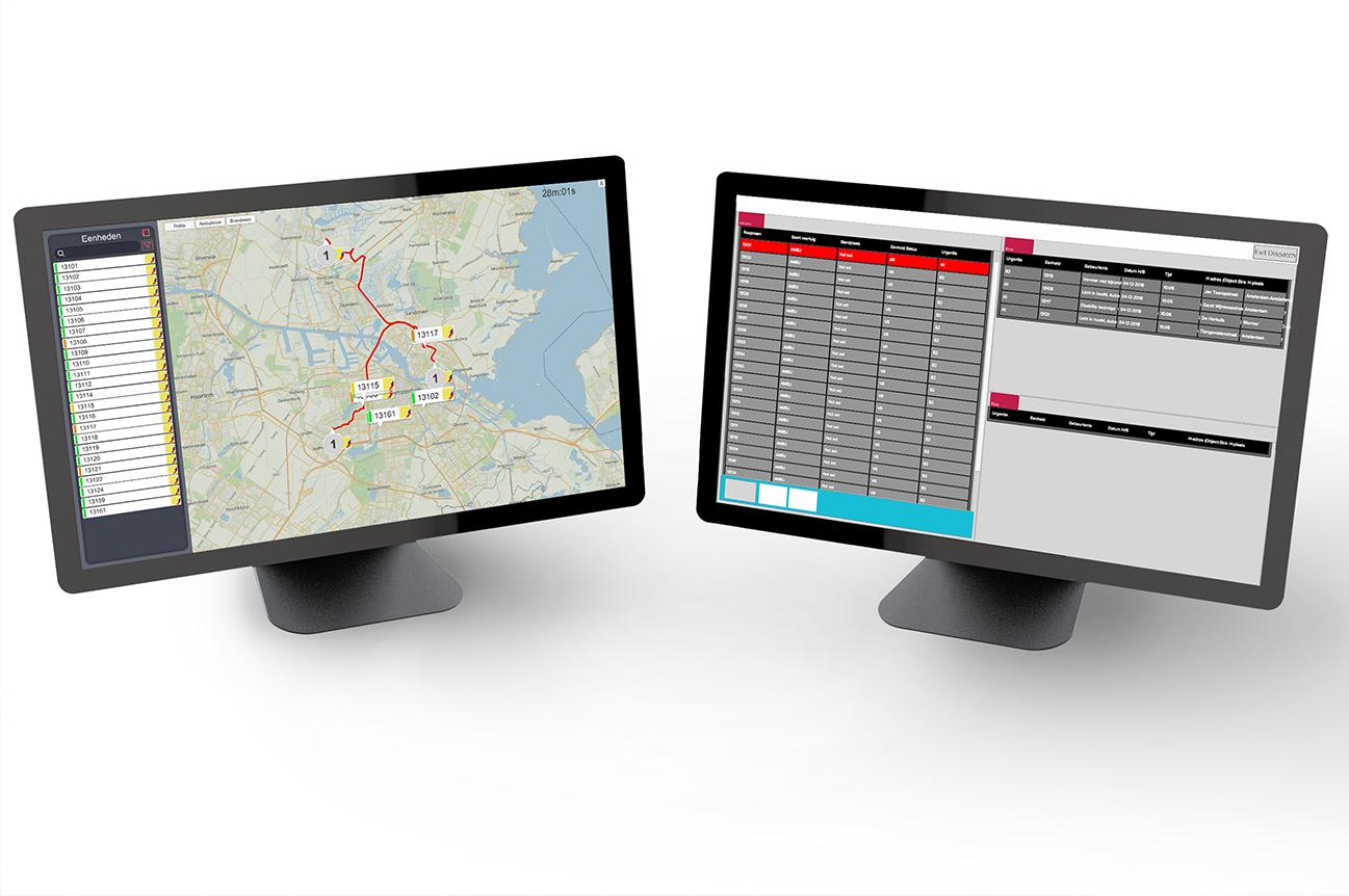 Dispatch-screenshot-monitor02