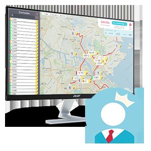 Monitors_Transparant_Small
